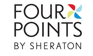 4_point_sheraton.fw