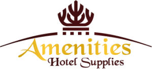 Amenities Hotel Supplies