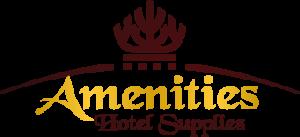 Amenities Hotel Supplies