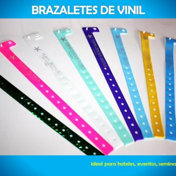 Brazalete2