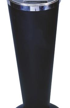 DB765A