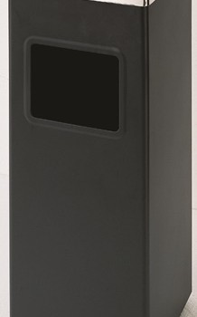 DB770C-12