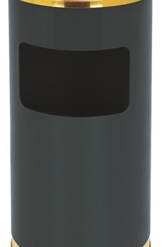 DB771A-10TT