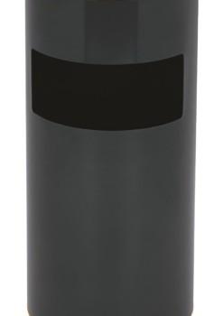 DB771A-12T