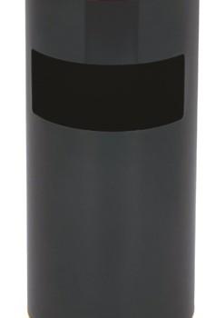 DB771C-10T