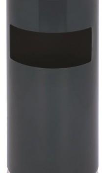 DB771D-10S