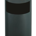 DB771E-10