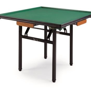 Majang Table