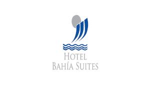 bahia_suites.fw