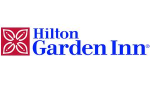 hilton_garden.fw