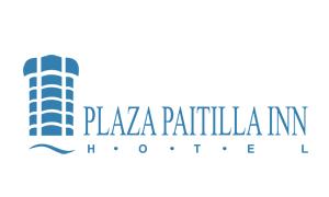 plaza_paitilla_inn.fw