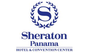 sheraton_panama.fw